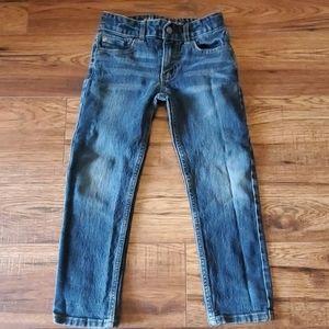 Falls Creek jeans